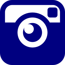 navy-instagram-256